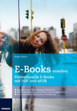 E-Books erstellen