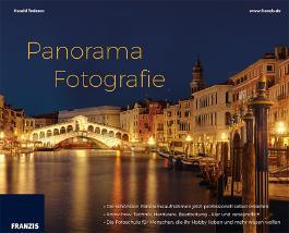 Panoramafotografie