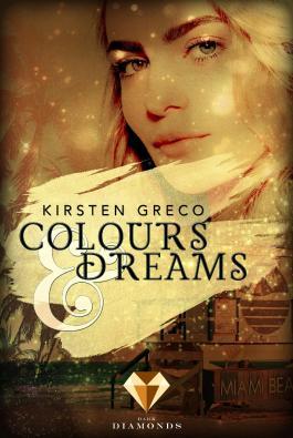 Colours & Dreams