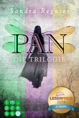 https://s3-eu-west-1.amazonaws.com/cover.allsize.lovelybooks.de/9783646600438_1462348282000_xxl.jpg