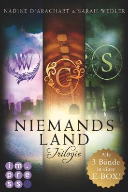 Die Niemandsland-Trilogie