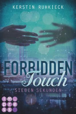 Forbidden Touch 1