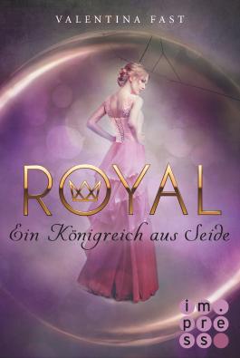 http://ilys-buecherblog.blogspot.de/2016/08/rezension-royal-ein-konigreich-aus.html