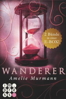 Wanderer. E-Box