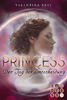 http://www.carlsen.de/epub/princess-der-tag-der-entscheidung-royal-spin-off/75255