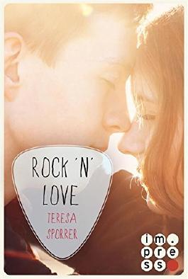 http://www.carlsen.de/epub/rocknlove-ein-rockstar-roman/75071