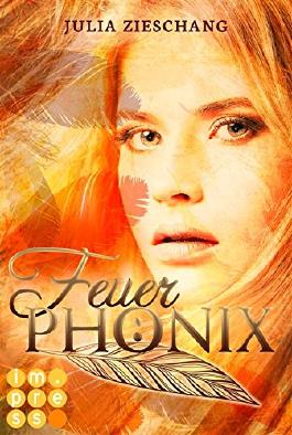 https://www.carlsen.de/epub/feuerphoenix-die-phoenix-saga-1/78233