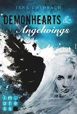 Demonhearts & Angelwings