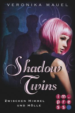 http://ilys-buecherblog.blogspot.de/2016/12/rezension-shadow-twins-zwischen-himmel.html