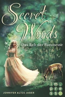 http://ilys-buecherblog.blogspot.de/2016/08/rezension-secret-woods-das-reh-der.html