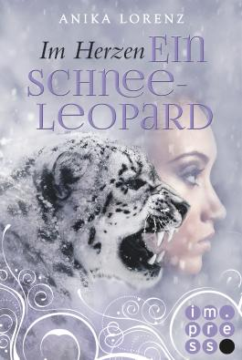 Bildergebnis für im herzen ein schneeleopard lovelybooks