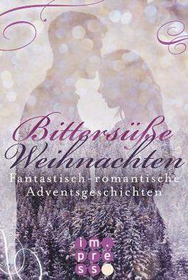 http://ilys-buecherblog.blogspot.de/2016/12/rezension-bittersue-weihnachten.html
