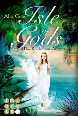 https://s3-eu-west-1.amazonaws.com/cover.allsize.lovelybooks.de/9783646603095_1491524215000_xxl.jpg