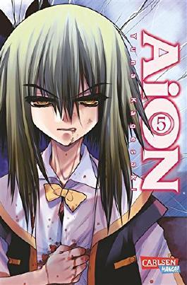 AiON, Band 5