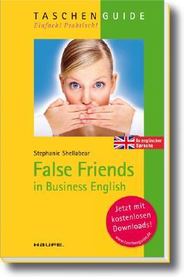 False Friends