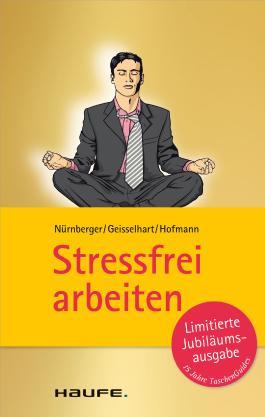 Stressfrei arbeiten: TaschenGuide