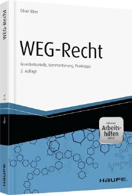 WEG-Recht