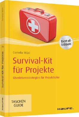 Survival-Kit für Projekte