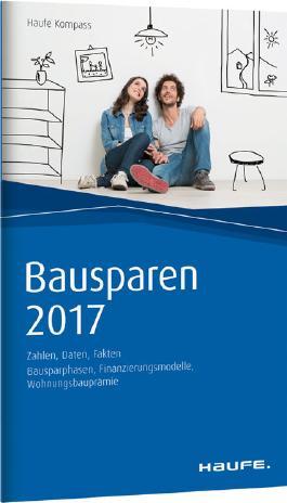 Bausparen 2017