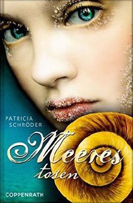Patricia Schröder – Meerestosen(3)