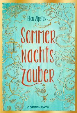 Sommernachtszauber (German Edition)