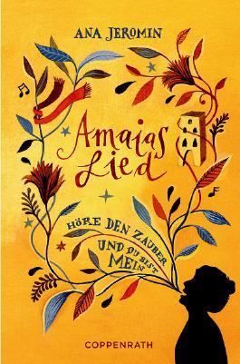 Amaias Lied
