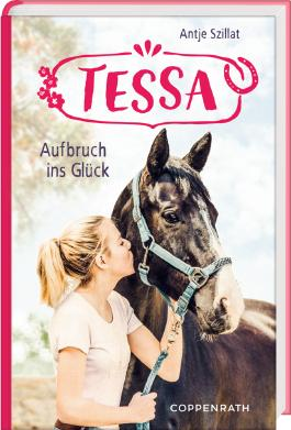 Tessa (Bd. 2)