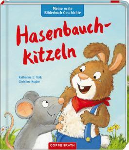 """Geschichte kitzel """"Kleine Spielchen"""""""