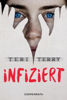 Bildergebnis für infiziert teri terry
