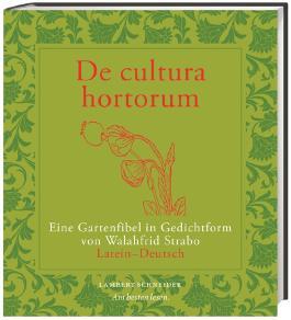 De cultura hortorum