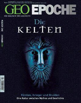 GEO Epoche 47/2011 Die Kelten