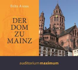 Der Dom zu Mainz