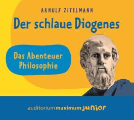 Der Schlaue Diogenes