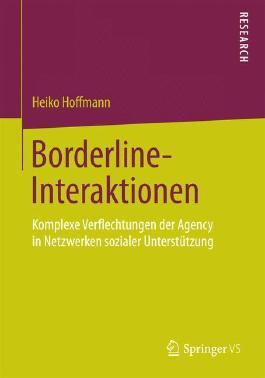 Borderline-Interaktionen