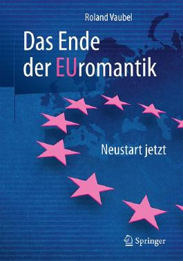 Das Ende der Euromantik