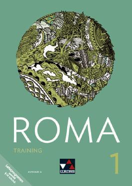Roma A / Roma A Training 1 mit Lernsoftware