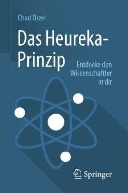 Das Heureka-Prinzip