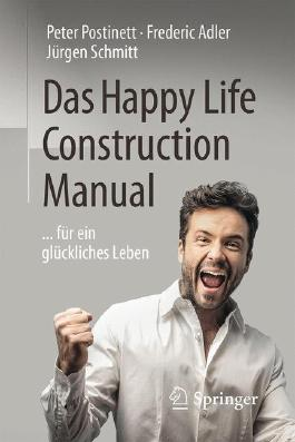 Das Happy Life Construction Manual