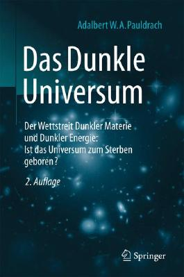 Das Dunkle Universum