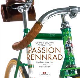 Passion Rennrad