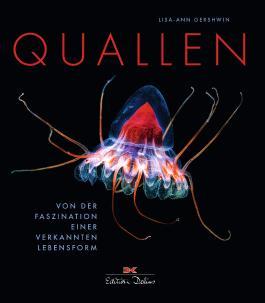 Quallen