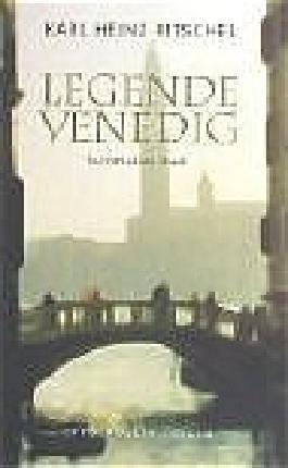 Legende Venedig
