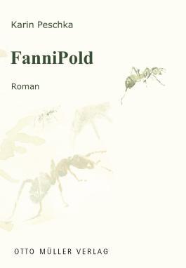 FanniPold