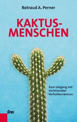 Kaktusmenschen
