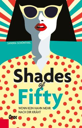 Shades of Fifty
