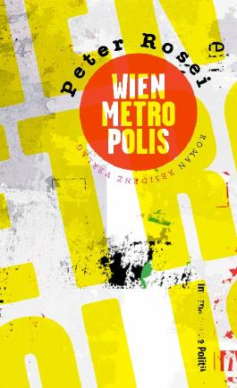 Wien Metropolis