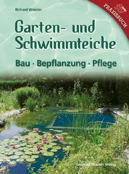 Garten- & Schwimmteiche