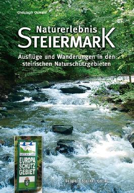 Naturerlebnis Steiermark