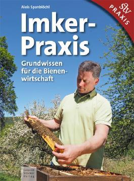 Imker-Praxis