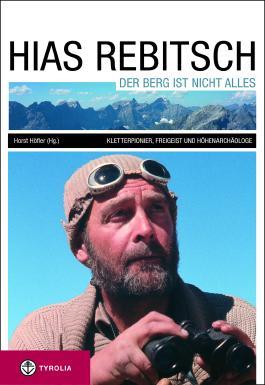 Hias Rebitsch (PoD)